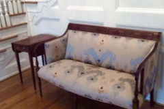 UNC-LOVESEAT-AFTER